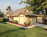 7547 Morevern Cir, San Jose image