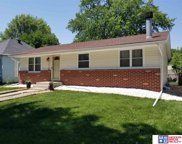 2907 N 42nd Street, Lincoln image