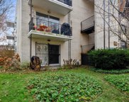 1131 West Lunt Avenue Unit 206, Chicago image