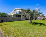 639 Pompano Ave, Ft Walton Beach image