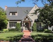 565 Washington Ave, Palo Alto image