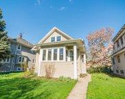534 N Ridgeland Avenue, Oak Park image