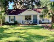 702 Old Shell Court, Port Royal image