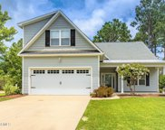 3709 Tiger Lily Court, Southport image