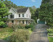 W553 Twin Lakes Rd, Bloomfield image