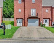147 Sommersby Circle, Pelham image