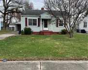 1601 Brentwood Street, Middletown image