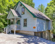 2689 Valley Heights Dr, Pigeon Forge image