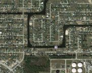 2225 Sw 32nd  Street, Cape Coral image