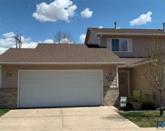 1831 S Sertoma Ave Unit 104, Sioux Falls image