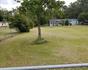1429 Wolf Trail, Middleburg image