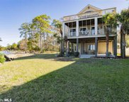 10 Denton Lane, Fairhope image