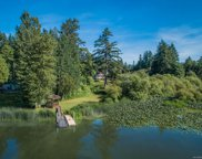1949 Maple Bay  Rd, Duncan image