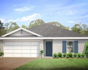 480 Willowbrook Dr, Lehigh Acres image