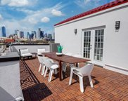 1705 Lear Street Unit 33, Dallas image