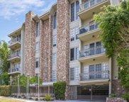 1260 S Beverly Glen Blvd, Los Angeles image