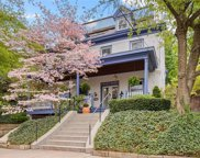 6104 Kentucky Avenue, Shadyside image