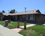 100     Hobbs Circle, Santa Paula image