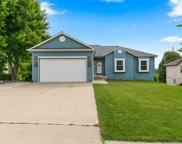 605 Derby Street, Raymore image