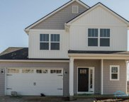1066 S Ironwood Drive, Rossford image