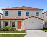 2943 Siesta View Drive, Kissimmee image