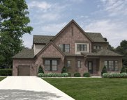 243 Circuit Rd, Franklin image