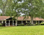 348 Rolling Acres  Trail, Hope Hull image