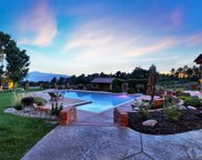 12795 Oak Cliff Way, Colorado Springs image