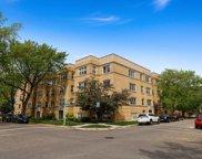 3122 W Cullom Avenue Unit #2, Chicago image
