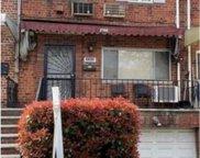 2766 East 63rd Street, Brooklyn image