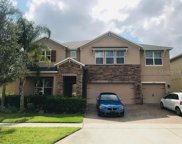 2727 Monticello Way, Kissimmee image