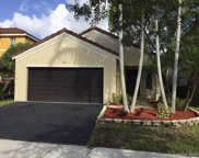 1477 Majesty Ter, Weston image