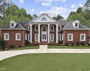 304 White Springs Ln, Peachtree City image