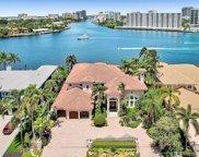 2543 Aqua Vista Blvd, Fort Lauderdale image
