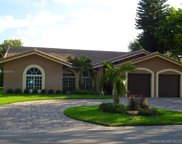 8140 Nw 50th St, Coral Springs image