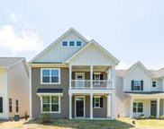 7232 Maple Leaf Drive, Wilmington image