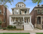 3824 N Bell Avenue, Chicago image