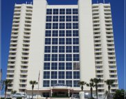 2545 S Atlantic Avenue Unit 1408, Daytona Beach Shores image