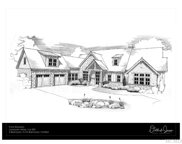 1634 Lonesome Valley Road, Sapphire image
