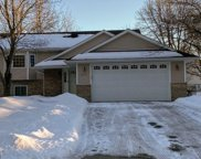 2894 117th Lane NW, Coon Rapids image