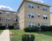 4635 W Main Street Unit #1A, Skokie image