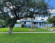 1230 Wren Ave, Miami Springs image