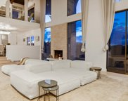 2299     Gloaming Way, Beverly Hills image