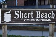 115 Short Beach  Road Unit 307, Stratford image