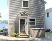 109 West Wakefield  Boulevard Unit 2, Winchester image