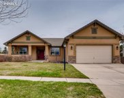 3355 Hollycrest Drive, Colorado Springs image