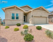 10678 Forest Creek Drive, Colorado Springs image