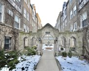 2327 West Farwell Avenue Unit 1S, Chicago image