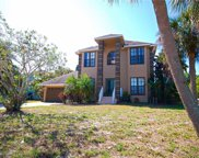 800 Golf Island Drive, Apollo Beach image