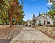 2373   N Indian Hill Boulevard, Claremont image